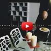 `Palacio de cristal´, El Videoclip de ZPU con Gema