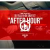 ZPU colabora en After Hour Barcelona (Videoclip)