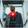 ZPU hace su 'Última Llamada' (Nuevo Videoclip)