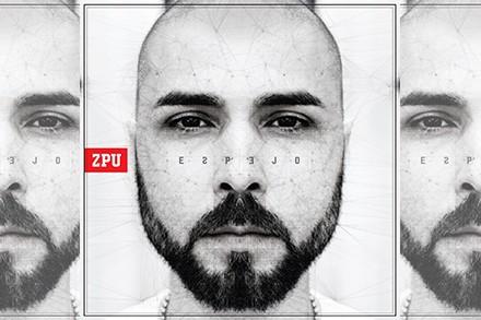 Ya a la Venta 'Espejo', 5º Disco de ZPU