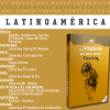 LVQNFC aterriza masivamente a Latinoamérica