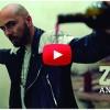 Llega 'Anónimo', el 7º Videoclip de 'Espejo'
