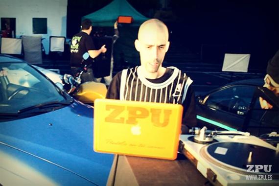 ZPU-Videoclip-Pontelo-en-tu-carro-3
