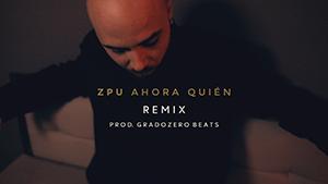 ZPU-Classic-Remixes